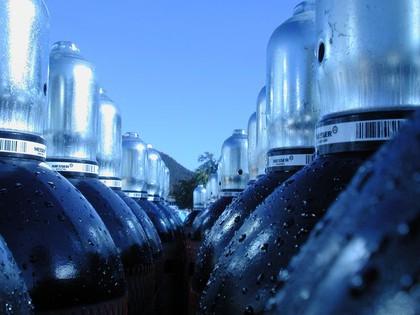 Produktionssysteme: Erhöhte Transparenz in der Fertigung dank MES