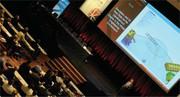Konferenz: Berechnung und Simulation in Bamberg