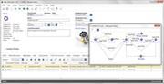 PDM-Software: Neuer Aras Innovator
