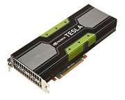 Workstation/PC: Power-Prozessoren und Tesla-GPUs kombiniert