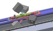 Mesure-Systems-3D: Defekt oder nicht?