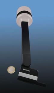 Breitmeier Messtechnik: Einsatz in der Linie