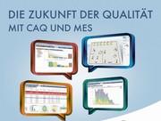 Böhme & Weihs Systemtechnik: Beobachtung der Feldqualität