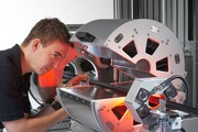 Zwick und E. Zoller: In-Process-Messen in der Serienfertigung