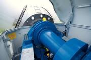 Spannband-Magnetgeber: Robuste Drehgebersysteme