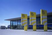 Fachmesse: Stuttgarter starten neue Messe