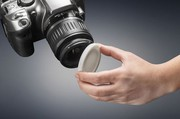 3D-Druckmaterial: Simuliertes Polypropylen