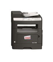 Drucker/Scanner: Schnell erfasst