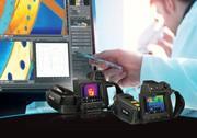 Wärmebildkameras: Intuitiv wie ein Handy
