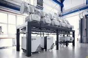 CAD-Daten-Qualitätsprüfung: Anforderungen automatisch prüfen