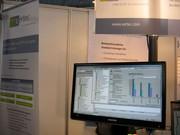 CRM-Software: Standardisierte Branchenlösungen
