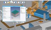 CAD-Spritzgusslösung: Verbessert für den Formenbau