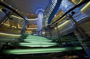 LED-Beleuchtung: Intelligente Schaltschranksysteme