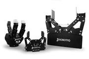 Adaptive Robotergreifer: Greifer für die Zukunft