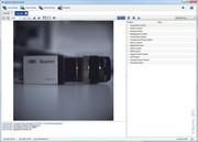 Software Development Kit: Ein Klick zum Bild