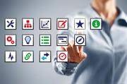 """Product Lifecycle Management: """"Offenen Plattformen gehört die Zukunft"""""""