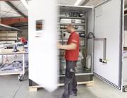 Elektro-CAD: Schaltanlagenbau im Zeichen von 4.0