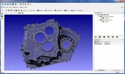 Schweißsimulationssoftware: Industrieller Reifegrad erreicht