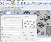 3D CAD-Viewer: Kisters erweitert 3D-Viewstation