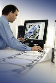 CAD/CAM-Software: Hexagon übernimmt Vero Software