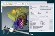 CAD-Konverter: Dank Multicore-Support noch schneller