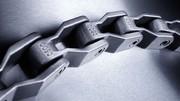 Stahlgusskette: Schwere Lasten transportieren