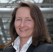 Prof. Dr.-Ing. Kirsten Tracht