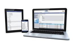 Enterprise Resource Planning: Papierlose Service- und Montageeinsätze