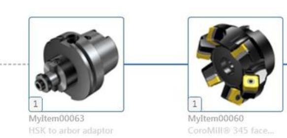 NC-Programmierung: Per Knopfdruck Werkzeug-Modelle und Schnittdaten exportieren