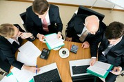 Product Lifecycle Management: PLM auf allen Ebenen