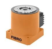 Fibro Highspeed-Rundtische