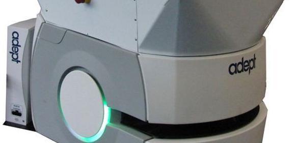 Lynx-Roboter