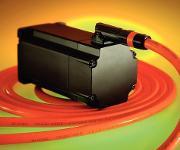 Kabel für neue digitale Gebersysteme in der Antriebstechnik von Helukabel