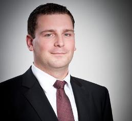 Michael Klosky