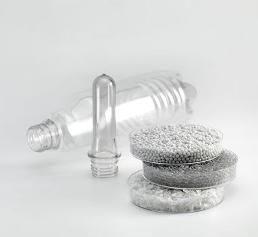 Elektro-CAD: Die Flasche aus der Flasche