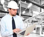 15 deutsche Planungsbüros aus der Gebäudetechnik haben sich kürzlich zur Planer Allianz zusammengeschlossen.
