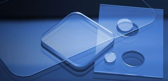patentgeschütztes Smart Cleave FI Schneidverfahren