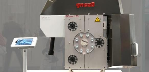 Filtrationssystem