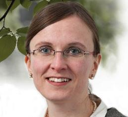 Dr. Isabell Sommer
