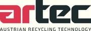 ARTEC machinery GmbH