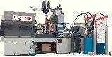 ELMET Elastomere Produktions- und Dienstleistungs-GmbH