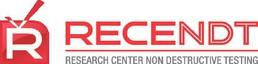RECENDT GmbH