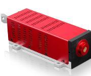 Flexpoint Linienlaser von Laser Components: Hohe Kontraste erzielen