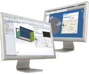 CAD-Programme von Lantek