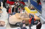 Fachmessen: Euromold 2014: Werkzeugbau und Generative Fertigung