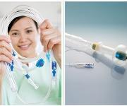 TPU für die Medizintechnik