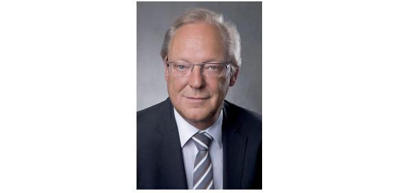 """Interview mit Hans-Jürgen Büchner: """"Genug Luft zum Wachsen"""""""
