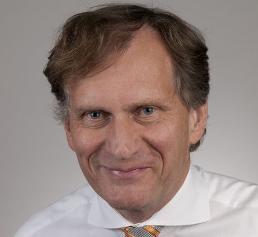 Dr. Jürgen Wess