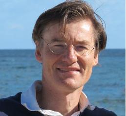 Prof. Joachim Metternich