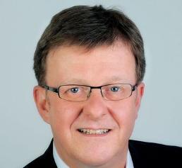 Daniel Brügger